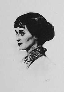 220px-Anna_Akhmatova_1913-1914_by_Savely_Sorin