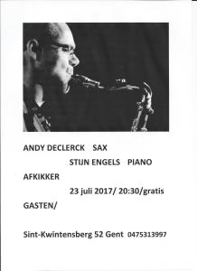 affiche andy scan 23.7.170002