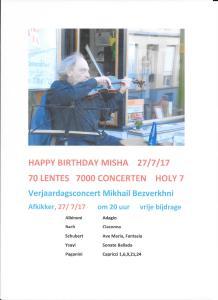 affiche misha scan 27.7.170002