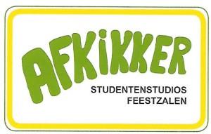 logo-afkikker