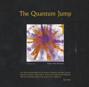 rita de vuyst quantum jump