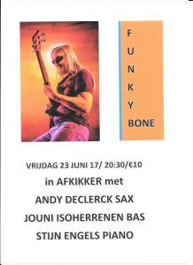 scan affiche funky bone0010