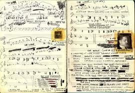 sheetmusic9