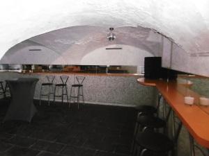 shelter pic3