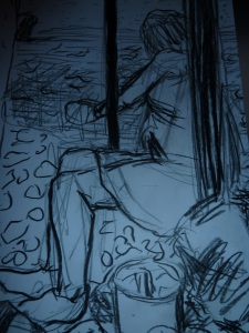 shelter tekening2