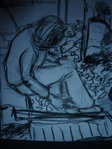 shelter tekening4